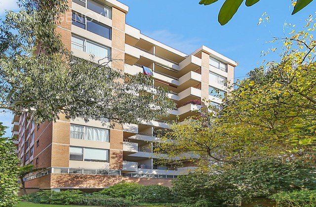 2/34 Archer Street, Chatswood NSW 2067