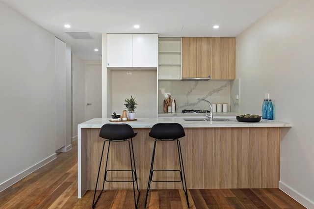 50-52 East St, NSW 2046