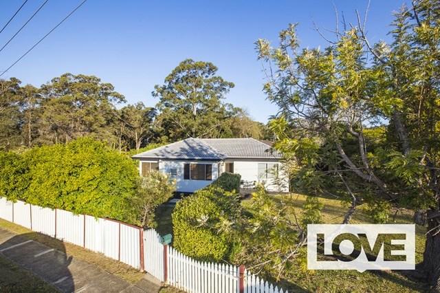3 Spencer Street, Rankin Park NSW 2287