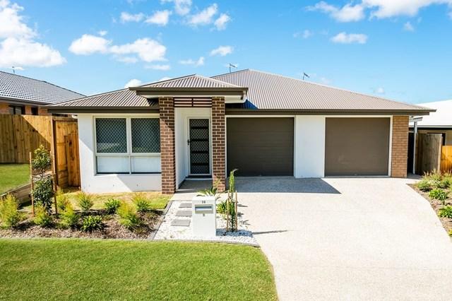 18A Firestone Ave, Pimpama QLD 4209