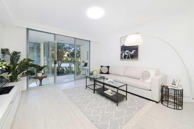 209/116-132 Maroubra Road, Maroubra NSW 2035