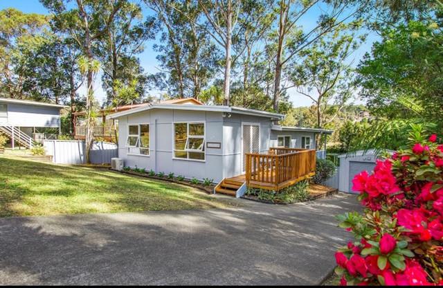 88 Ross Avenue, NSW 2539