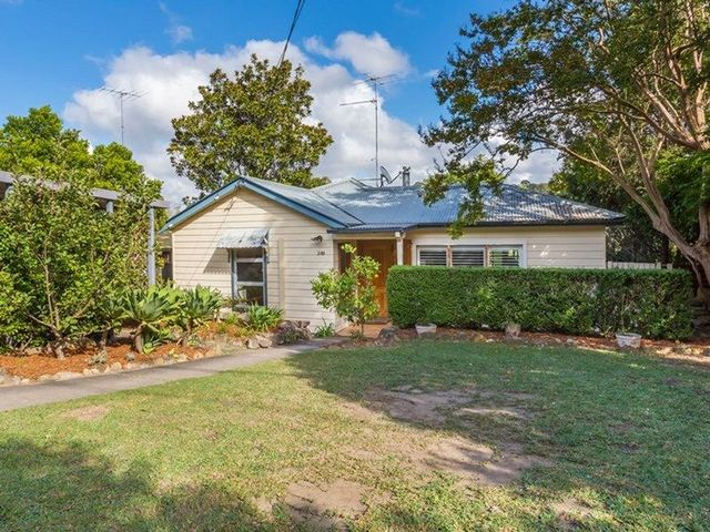 248 Great Western Highway, NSW 2774