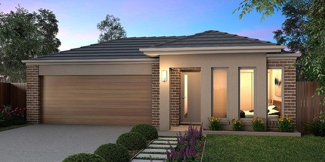 Lot 5042 Darlaston Ave, Thornton NSW 2322