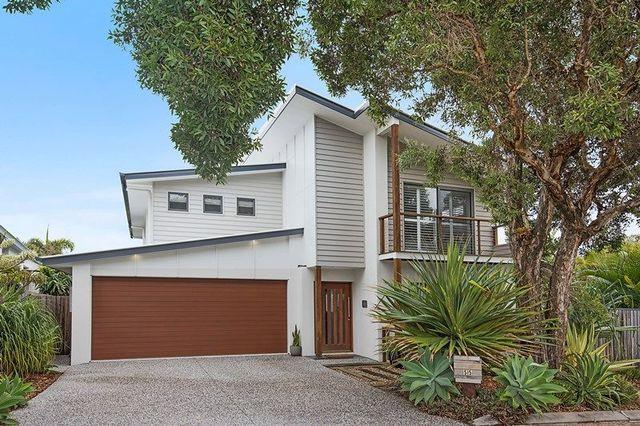 55 Dicky Beach Close, QLD 4551