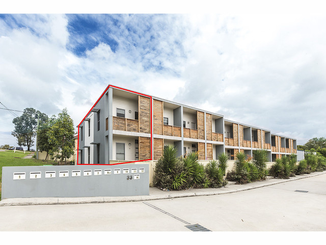 12/33 Longworth Avenue, Wallsend NSW 2287