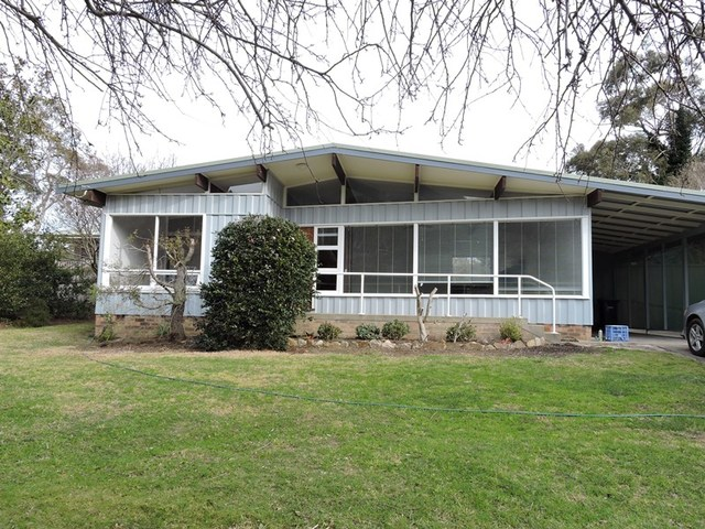107 Sunset Point Drive, Mittagong NSW 2575