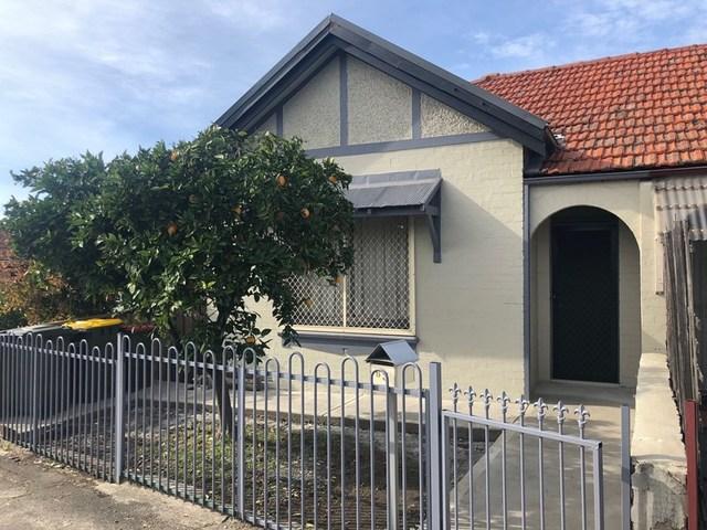 63 Woodville Road, Granville NSW 2142