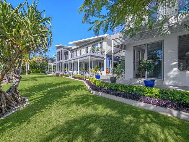 261 Wyampa Road, Bald Hills QLD 4036