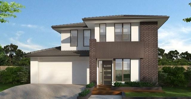 Lot 85 Ritchie Road, Pallara QLD 4110