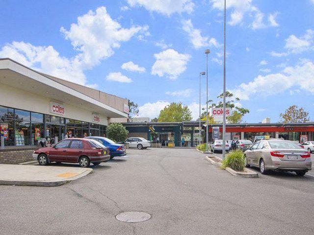 65 Winnima Way, Berkeley NSW 2506