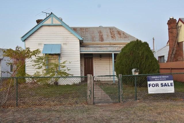 177 Deboos Street, Temora NSW 2666