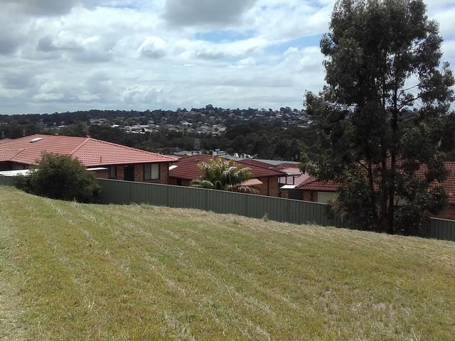 6 Duckerfield Place, Wallsend NSW 2287