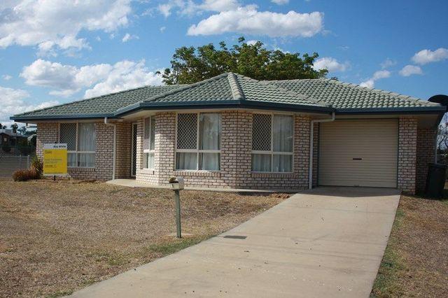 13 Willson Avenue, Mundubbera QLD 4626