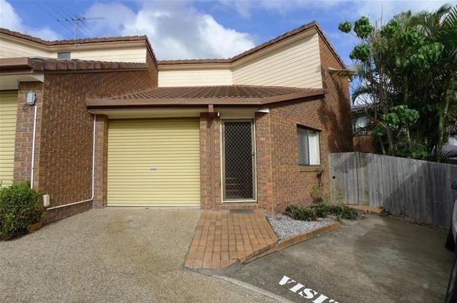 32/95 Barbaralla Drive, Springwood QLD 4127