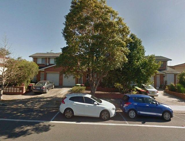 11/109-113 Frances Street, NSW 2141