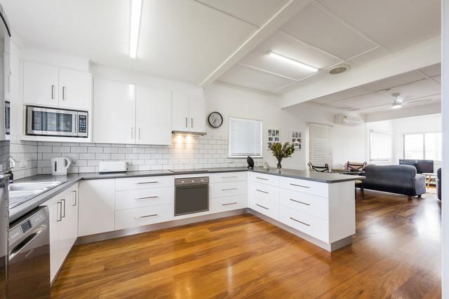 290 Queen Street, Grafton NSW 2460
