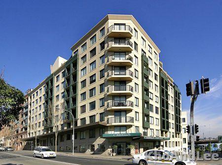 15/209 Harris Street, NSW 2009