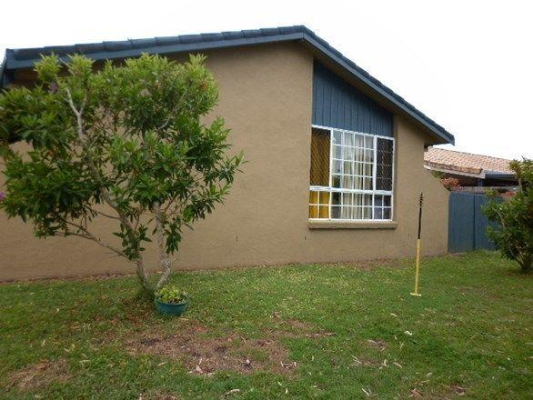 1/28 Andrew Avenue, Pottsville NSW 2489