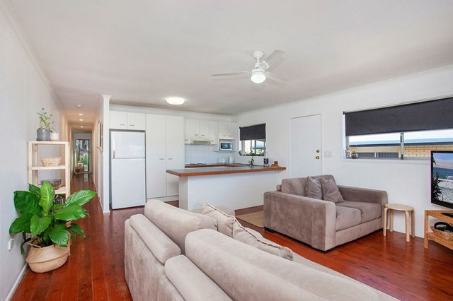 Units 1 & 2/42-44 West Burleigh Road, QLD 4220