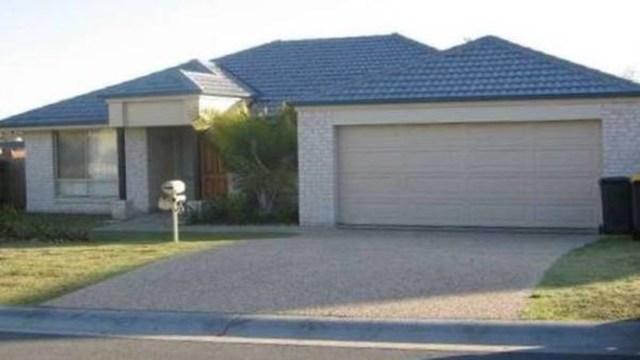 50 Freestone Drive, Upper Coomera QLD 4209