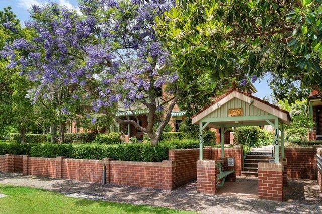 4/168-172 Albert Road, NSW 2135