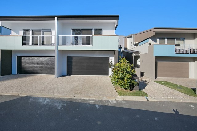 12/335-351 Beenleigh-Redland Bay Road, Carbrook QLD 4130