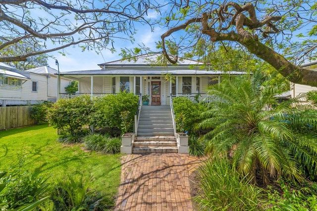 74 Adelaide Street, Clayfield QLD 4011