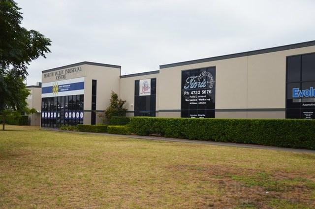 75/37-47 Borec Road, Penrith NSW 2750