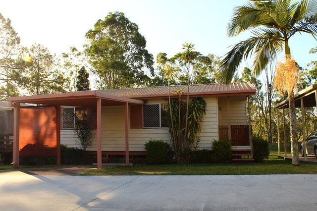 Address Available On Request, Stapylton QLD 4207