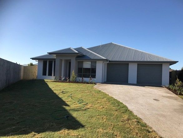 1/7 Poole Court, Caboolture QLD 4510