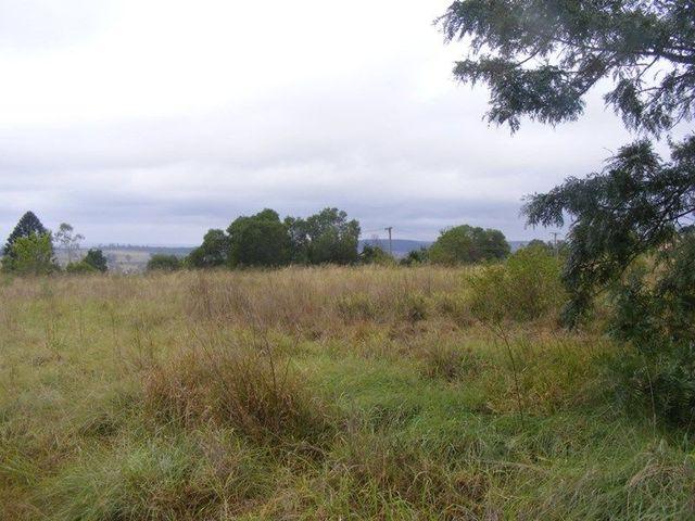 9 Rosalie Drive, Yarraman QLD 4614