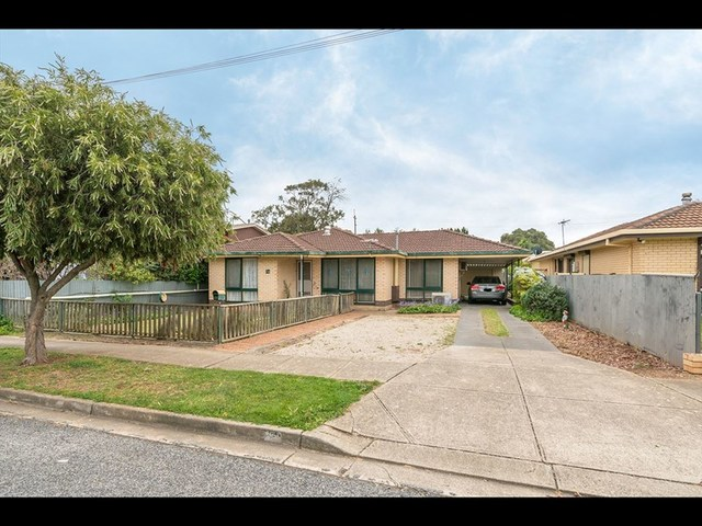 24 Barnes Avenue, Northfield SA 5085