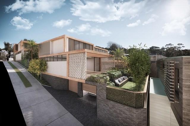 38-40 Henrietta Street, Waverley NSW 2024