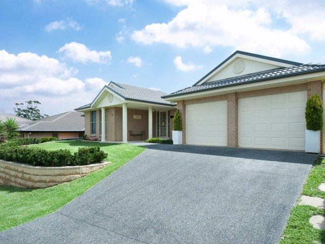 21 Dianella Street, Floraville NSW 2280