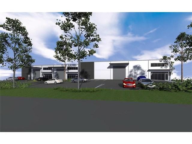 (Units 1-4/43 Elwell Close, Beresfield NSW 2322