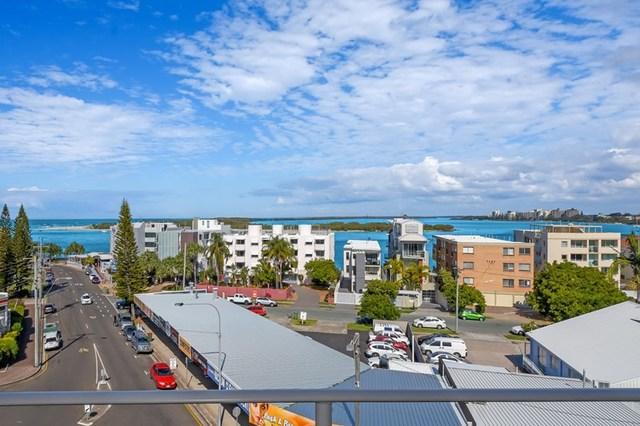 507/115 Bulcock Street, Caloundra QLD 4551