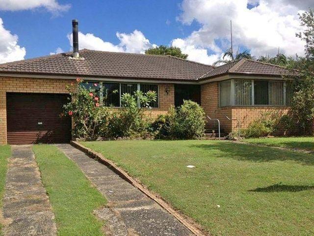 6 Bentley Road, NSW 2250