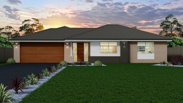52 Road 1, Bungendore NSW 2621