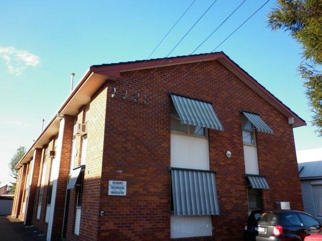 9/49 Thomas Street, NSW 2131
