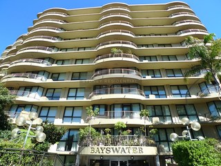 Level 6, 6F/153 Bayswater Road