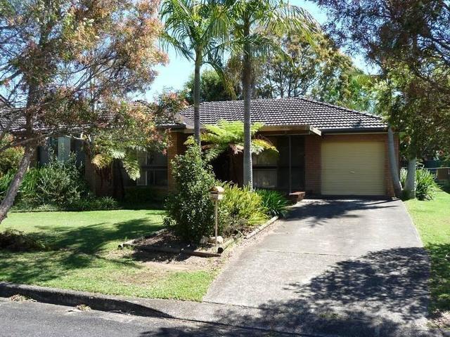 20 Marsden Terrace, Taree NSW 2430