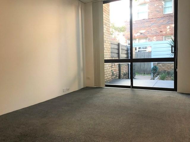 7C/7 Botany Street, Bondi Junction NSW 2022