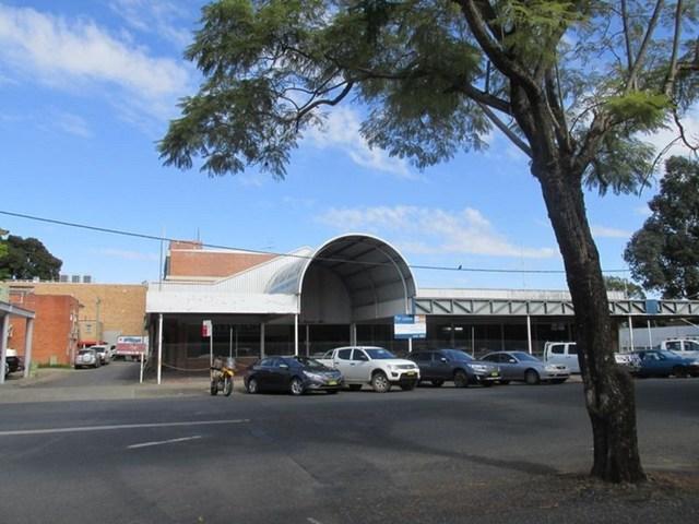 117 Fitzroy Street, Grafton NSW 2460