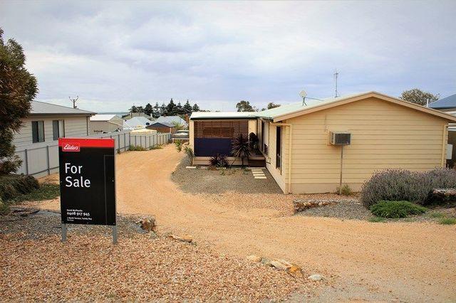 24 Oloughlin Terrace, Port Neill SA 5604