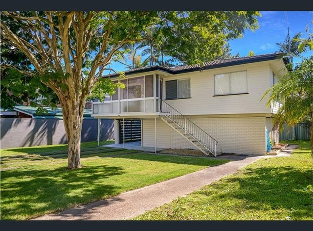 177 Gaynesford Street South, Holland Park West QLD 4121