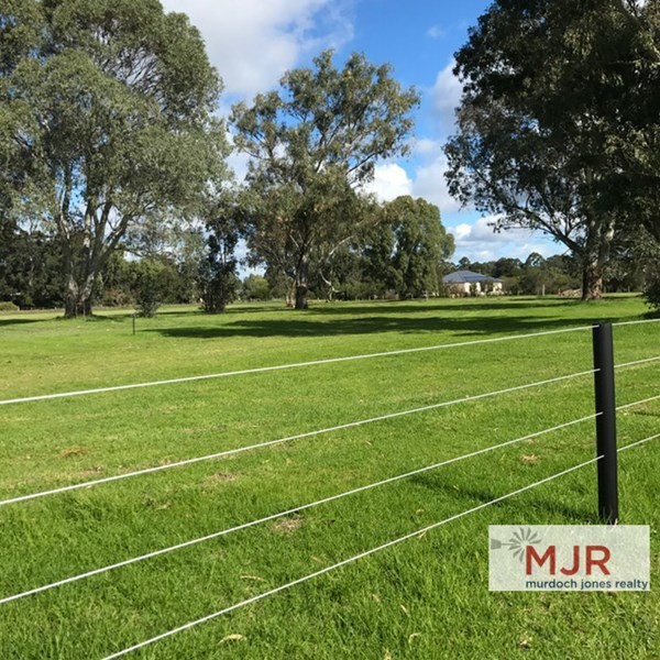 Pt 197 Blair Road, Oakford WA 6121