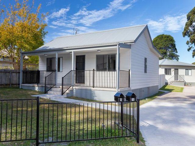 9-9B George Bass Drive, NSW 2536