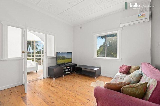 1/151 Lyons Road, NSW 2047