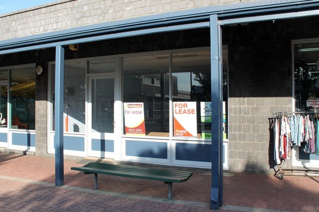 Shop 2/103 Percy Street, Portland VIC 3305